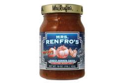 Renfro Foods