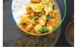 ADM Culinary Creations