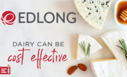 Edlong Dairy Can Be Cost Effective
