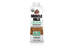 Muscle Milk, Hormel Foods