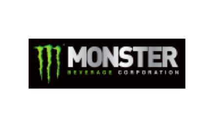 Beverage Industry News, Reviews, Events, & Jobs