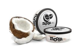 Noosa yogurt, tropical flavors