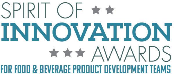 Spirit of Innovation Awards | Prepared Foods