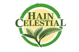 Hain Celestial Group logo