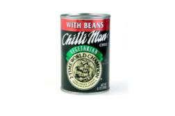 Faribault Foods, canned food
