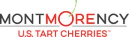 Montorency U.S. Tart Cherries