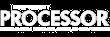 Independent Processor