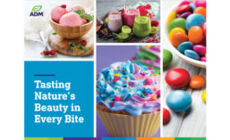 ADM eBook: Tasting Nature's Beauty in Every Bite