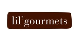 lil_gourmets_900
