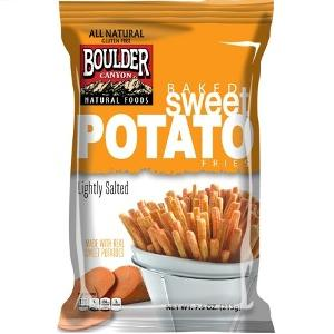 http://www.preparedfoods.com/ext/resources/july-2013/Boulder-Sweet-Potato-Fries-in-body.jpg