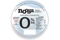 Noosa Plain