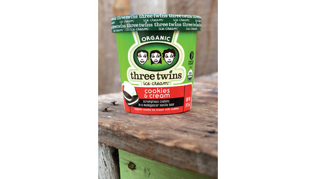 three twins organic ice cream