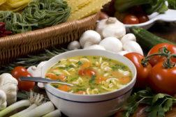 bowl of unami
